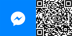 Facebook Messenger 登陆 Windows Phone 平台