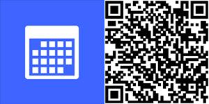 calendar-view-windowsphone81