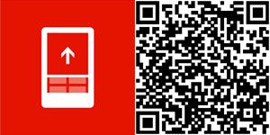 微软官方锁屏应用 Live Lock Screen Beta 发布