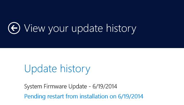 surface-pro-3-firmware-update-567x367
