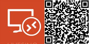 微软发布 WP8.1 版远程桌面应用预览版