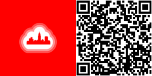 微软研究院 Urban Air:大数据与空气质量