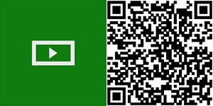WP8.1 版 Xbox Music 第五次更新提前推出