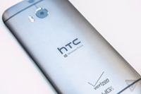 htc-one-m8-windows-phone-13_1020_verge_super_wide