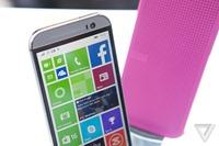htc-one-m8-windows-phone-14_1020_verge_super_wide