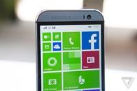 htc-one-m8-windows-phone-5_1020_verge_super_wide