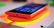 Lumia_730_wireless_Charger_DT-903