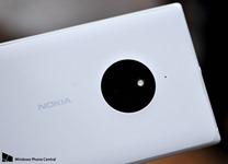 Lumia_830_rear_Camera