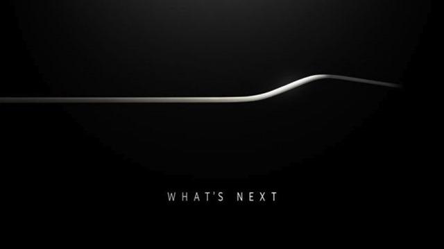 传三星 Galaxy S6 将预装微软 Android 应用