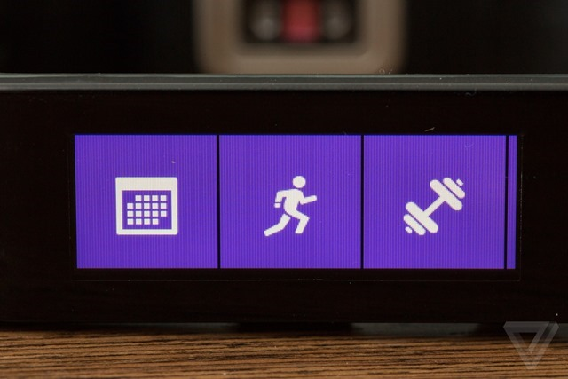 microsoft-band-hands-on-4_2040_verge_super_wide