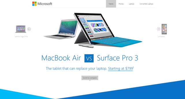 macbook-air-surface-pro-3