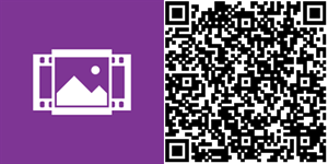 lumia-moments-qr