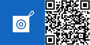 nokia-treasure-tag-app-qr-livesino