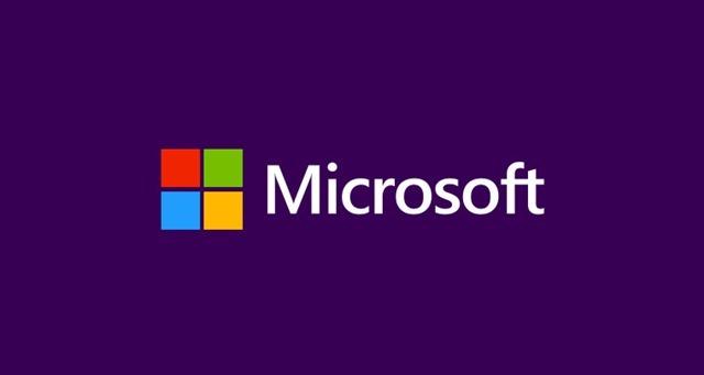 microsoft-logo-01_story