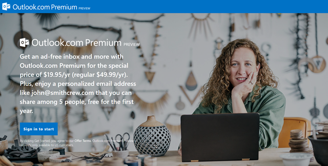 outlook-com-premium