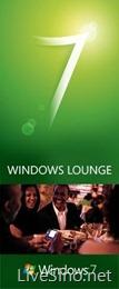 Windows 7 Logo 的秘密