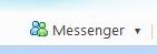 关于新版 Windows Live Hotmail 的更多介绍