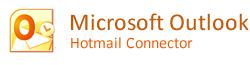新版 Outlook Hotmail Connector 14.0 发布
