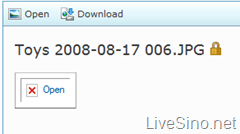 Windows Live Wave3 Beta 测试版地址