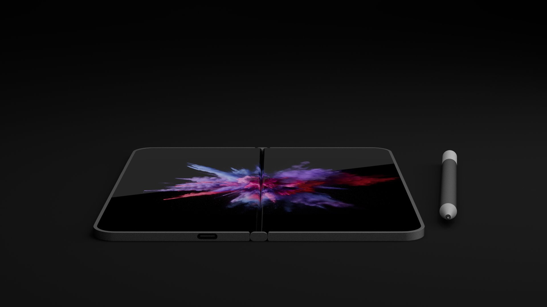 surface-phone-render-4.jpg