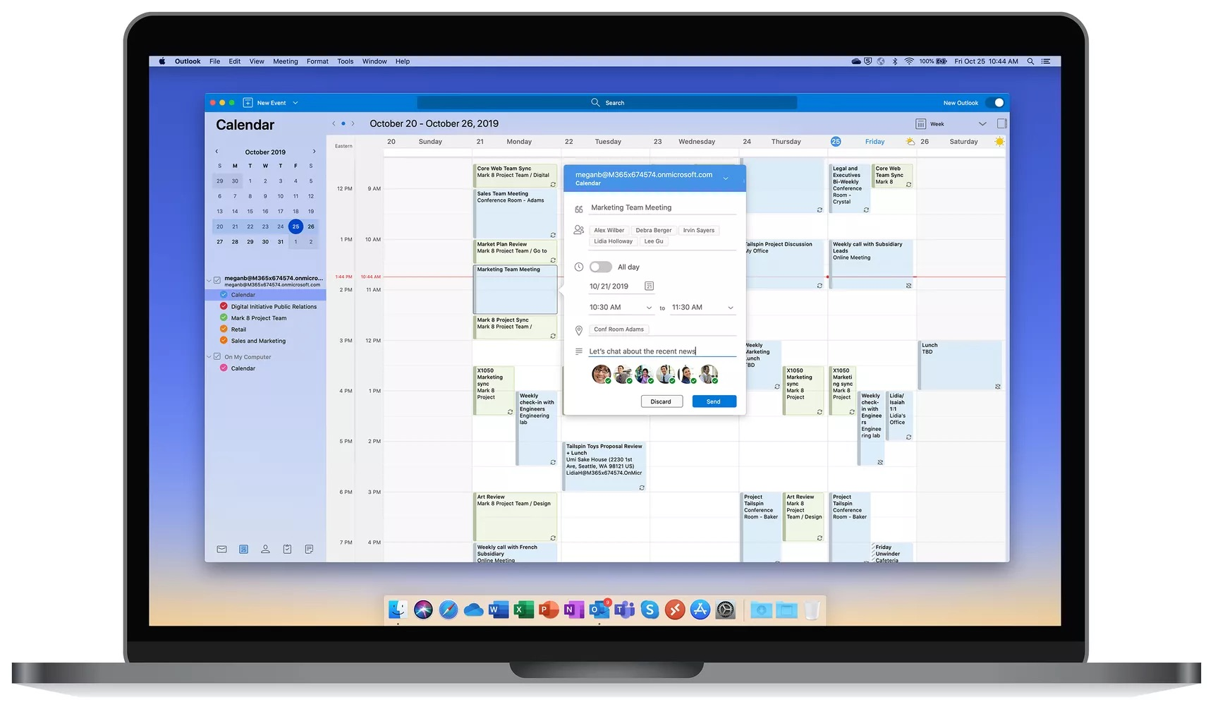 outlook-mac-new-calendar.jpg